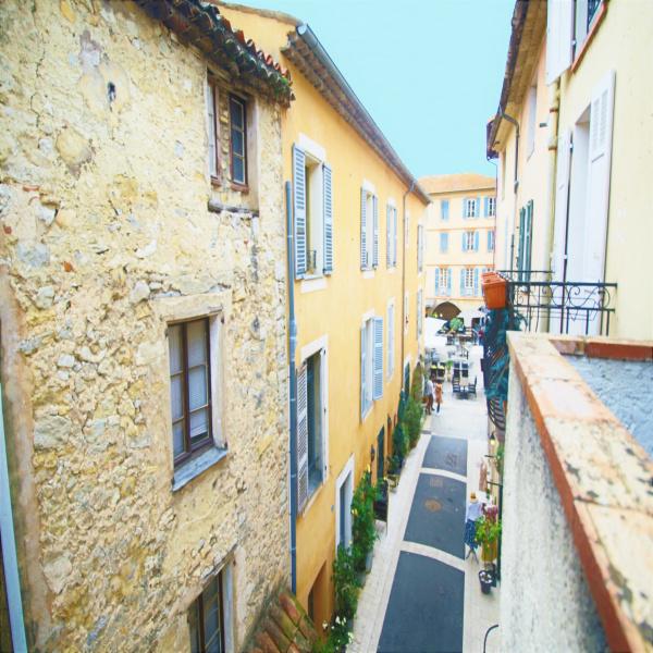 Offres de vente Maison Valbonne 06560