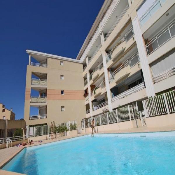 Offres de vente Appartement Golfe Juan 06220